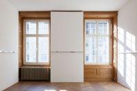 <p>Exhibition view, <em>Arresting Fragments of the World</em>, 2017<br /> Kunsthaus Langenthal, CH</p>