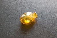 <p><em>Date Series (Barhi)</em>, 2017<br /> Mold-blown glass, variable dimensions, 50 uniques</p>